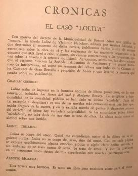 CasoLol