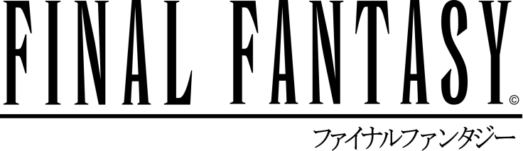 2000px-Final_Fantasy_logo_with_japanese_name.svg