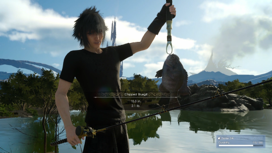 Noct_Fishing