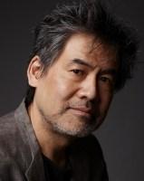David Henry Hwang, dramaturgo y guionista.
